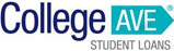 UC Irvine Student Loans by CollegeAve for UC Irvine Students in Irvine, CA