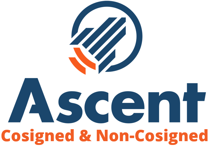 UC Irvine Private Student Loans by Ascent for UC Irvine Students in Irvine, CA